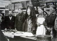«Свадьба по-русски»: как провести обряд в соответствии с традициями предков