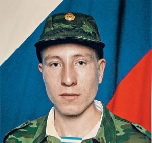 Война 08.08.08: главные подвиги российских солдат