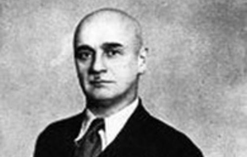 Владимир Бекаури: за что расстреляли создателя мины с дистанционным управлением