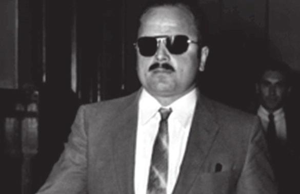 Агент КГБ «Вик»: почему разведчик Рудоьф Абель был недоволен своим связным