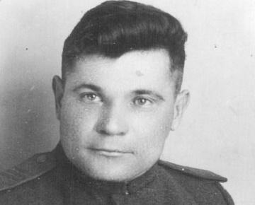 Иван Добробабин: за что герою-панфиловцу после войны дали 15 лет ГУЛАГа