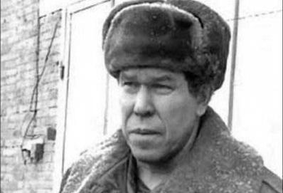 «Своенравный генерал»: как отличился Лев Рохлин при штурме Грозного в 1994 году