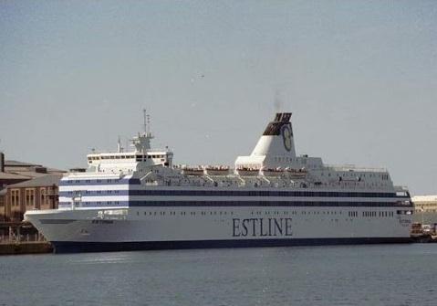 Гибель балтийского «Титаника»: главная загадка крушения парома «Эстония» в 1994 году