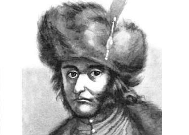 «Законный царь»: был ли Лжедмитрий Второй спасшимся сыном Ивана Грозного