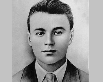 Иван Земнухов: что стало с руководителем «Молодой гвардии»