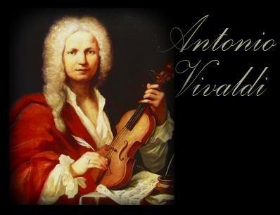 Антонио Вивальди — интересные факты из биографии