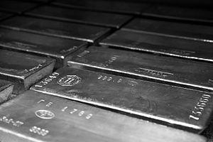 Почему Ленин в 1918 году конфисковал 150 тонн золотого запаса Румынии