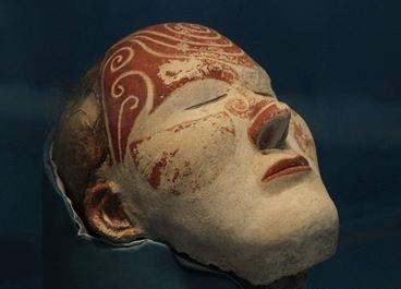 «Живые мертвецы»: самый странный ритуал древних сибиряков