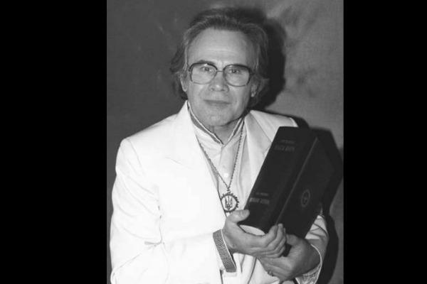 Лев Силенко: почему бывшего красноармейца в Канаде почитают за «пророка»