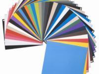 Какие сегодня можно купить изделия из материала ЭВА
