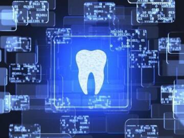 Перспективные технологии в стоматологии