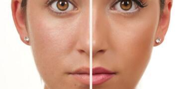 Чем уникален перманентный макияж?