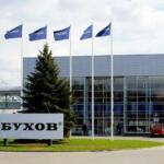 Революционная концепция автомобилей Volvo