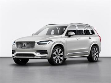 Почему Volvo остается лидером в технологиях безопасности?
