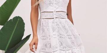 Поиск женской одежды в Казахстане