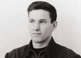 Борис Ельцин: кем были его предки на самом деле