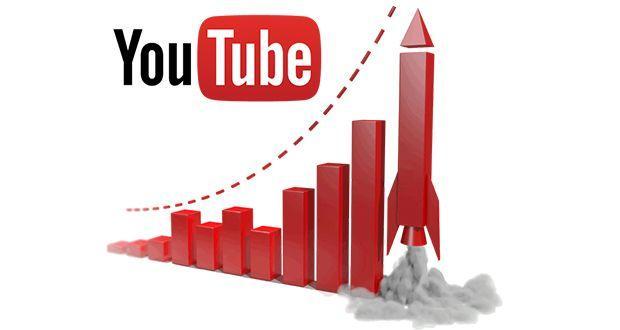 Как быстро раскрутить канал на Ютубе