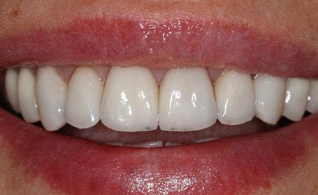 Современная стоматология в Москве