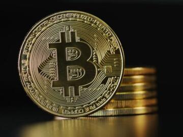 Где выгодно купить биткоин?