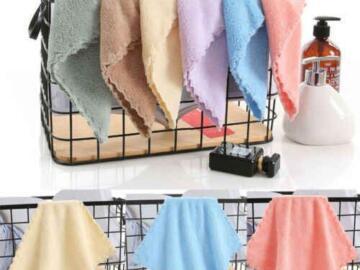 Махровые полотенца и простыни – это роскошь, доступная каждой семье