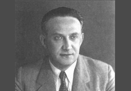 Сергей Шпигельглас: за что казнили «личного ликвидатора» Сталина