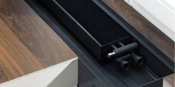 Создание эффективной системы отопления