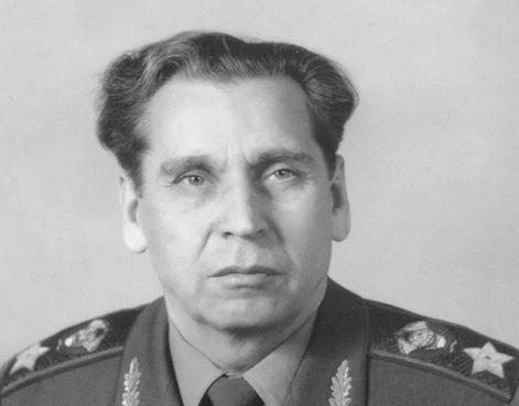 «Доктрина Огаркова»: как глава Генштаба СССР научил воевать американцев
